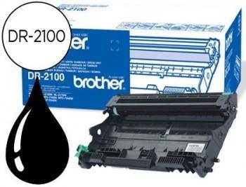 TAMBOR BROTHER DR-2100