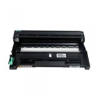 TAMBOR COMPATIBLE BROTHER DR2200 / DR2220