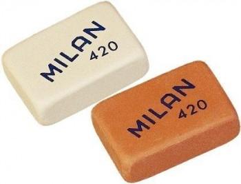 GOMA MILAN 420 -UNIDAD COD 73082
