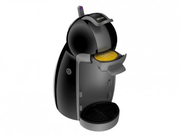 CAFETERA DOLCE GUSTO KRUPS KP1 006 PICCOLO 15 BAR COD 50079