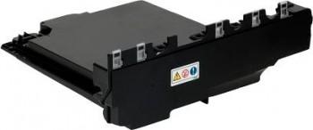 BOTE RESIDUAL RICOH AFICIO MP C305 / MP C305SP / MP C305SPF - D1176401