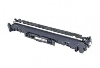 TAMBOR COMPATIBLE HP CF232A