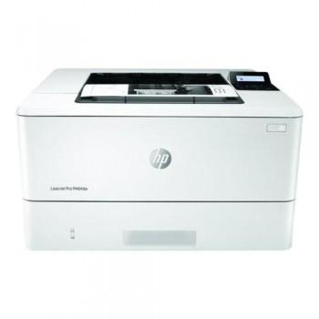 IMPRESORA HP LASERJET PRO M404DW A4 38PM, 256MB, 250+100H, DUPLEX, USB+ETH+WIFI