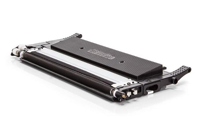 TONER COMPATIBLE HP W2070A (117A) NEGRO