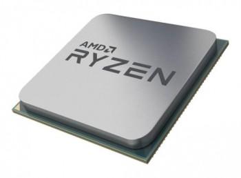 PROCESADOR AMD RYZEN 7 3700X - SOCKET AM4 - 3.6 GHZ (4.4 GHZ MAX) - 8 CORES - 16 HILOS - 4 MB L2 - 3