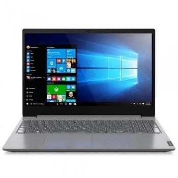 LENOVO V15-IIL - INTEL CORE I5-1035G1 - 8 GB - 256 GB SSD - WINDOWS 10 PRO - 15.6\c