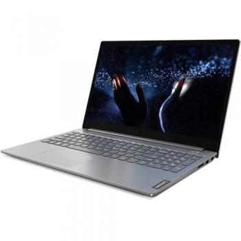 LENOVO THINKBOOK 15IIL - INTEL CORE I3-1005G1 - 15.6\c FHD - 8 GB - 256 GB SSD - LECTOR DE HUELLAS -