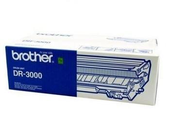 TAMBOR BROTHER DR-3000
